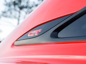 Ver foto 8 de Opel Corsa GT 2016