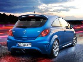 Ver foto 7 de Opel Corsa D OPC 2007