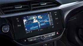 Ver foto 19 de Opel e-Corsa Edition 2019