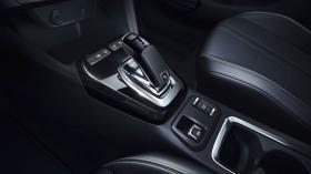 Ver foto 20 de Opel e-Corsa Edition 2019