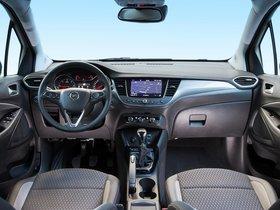 Ver foto 34 de Opel Crossland X Ecotec D  2017