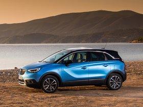 Ver foto 23 de Opel Crossland X Ecotec D  2017