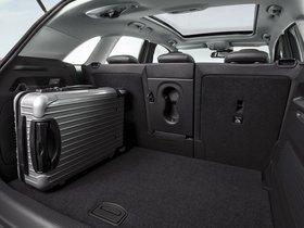 Ver foto 37 de Opel Crossland X 2017