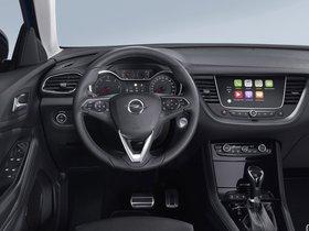 Ver foto 14 de Opel Grandland X 2017