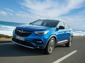 Ver foto 24 de Opel Grandland X 2017