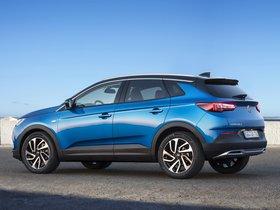 Ver foto 22 de Opel Grandland X 2017