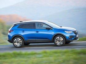 Ver foto 19 de Opel Grandland X 2017