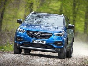Ver foto 18 de Opel Grandland X 2017