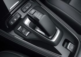 Ver foto 23 de Opel Grandland X Hybrid4  2019