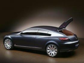 Ver foto 2 de Opel Insignia Concept 2003