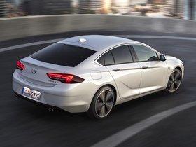 Ver foto 19 de Opel Insignia Grand Sport 2017