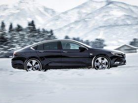 Ver foto 15 de Opel Insignia Grand Sport 2017