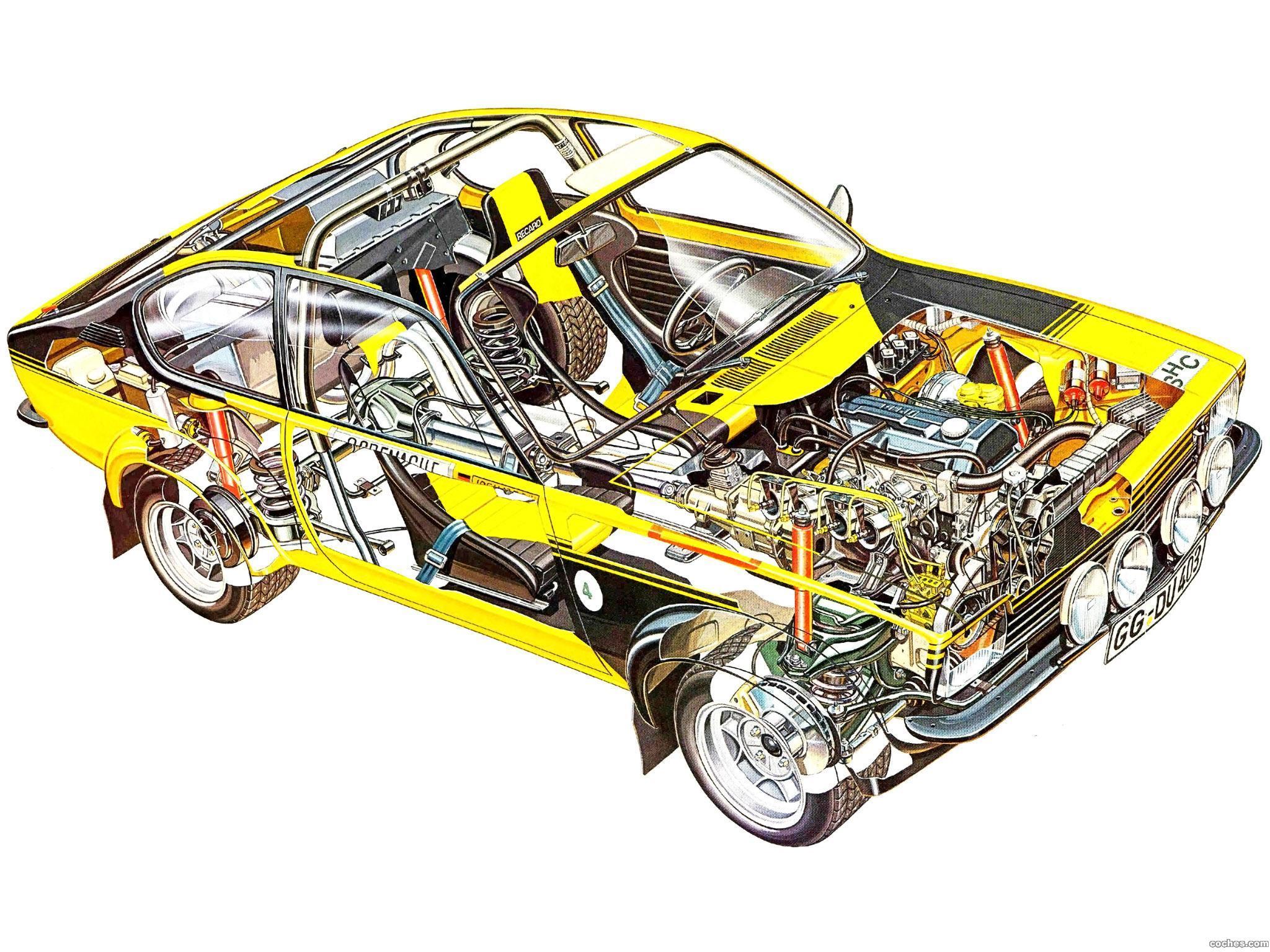 opel_kadett-gt-e-rallye-car-c-1976-77_r1.jpg