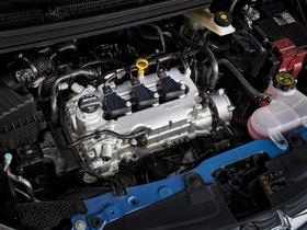 Ver foto 29 de Opel KARL 2015