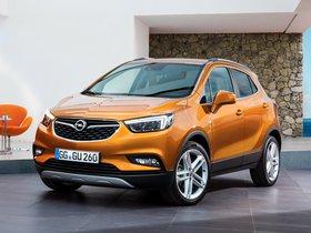 Opel Mokka X 1.4t S&s Edition 4x2