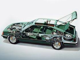 Ver foto 9 de Opel Monza A 1978