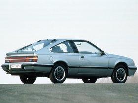 Ver foto 5 de Opel Monza A 1982