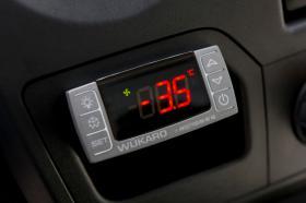 Ver foto 7 de Opel Movano Chasis Cabina 2010