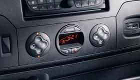 Ver foto 10 de Opel Movano Chasis Cabina 2010