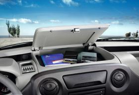 Ver foto 12 de Opel Movano Chasis Cabina 2010