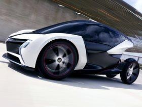 Fotos de Opel RAK