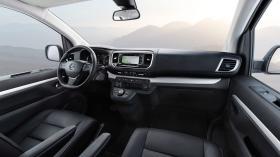 Ver foto 10 de Opel Zafira Life 2019