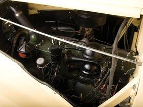 Ver foto 4 de Packard  Convertible Victoria by Darrin 1939