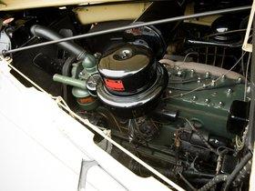 Ver foto 21 de Packard Super Eight Convertible Victoria by Darrin 1941