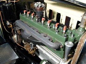 Ver foto 3 de Packard Custom Eight Convertible Coupe by Dietrich 1928