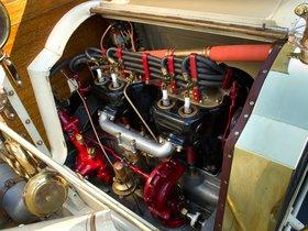Ver foto 8 de Packard Model 18 Touring  1907
