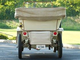 Ver foto 3 de Packard Model 18 Touring  1907