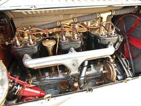 Ver foto 6 de Packard Six Runabout 1913