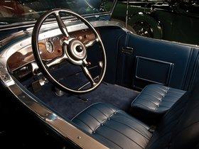 Ver foto 25 de Packard Speedster Eight Boattail Roadster 1930