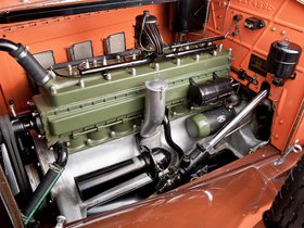 Ver foto 23 de Packard Speedster Eight Boattail Roadster 1930