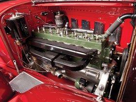 Ver foto 21 de Packard Speedster Eight Boattail Roadster 1930