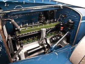 Ver foto 20 de Packard Speedster Eight Boattail Roadster 1930
