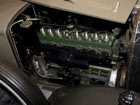 Ver foto 4 de Packard Standard Eight Phaeton 1930