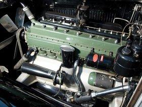 Ver foto 8 de Packard Standard Eight Sport Phaeton 1931