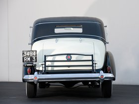 Ver foto 3 de Packard Super Eight Transformable Town Car by Franay 1939