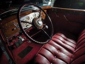 Ver foto 7 de Packard Twelve Coupe Roadster 1934