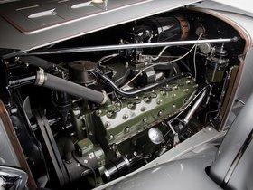 Ver foto 6 de Packard Twelve Coupe Roadster 1934