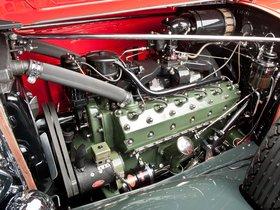 Ver foto 14 de Packard Twelve Phaeton 1934