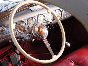 Ver foto 5 de Packard Twelve Victoria Convertible 1938