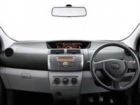 Ver foto 16 de Perodua Alza 2010