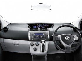 Ver foto 15 de Perodua Alza 2010