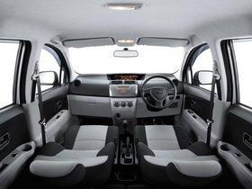 Ver foto 13 de Perodua Alza 2010