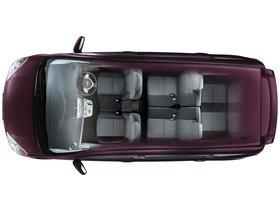 Ver foto 11 de Perodua Alza 2010