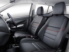 Ver foto 5 de Perodua Axia Advance 2014
