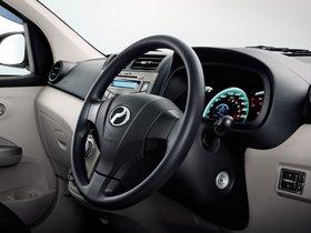 Ver foto 12 de Perodua MyVi 2011
