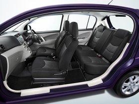Ver foto 10 de Perodua MyVi 2011